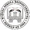 STUDIA OD MARCA 2012, licencjat w 2,5 roku - WSB Gliwice poszukuję Edukacja / Korepetycje