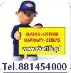 Pogotowie Komputerowe Dąbrowa Górnicza Tel. 881454 000 poszukuję Komputerowe / IT