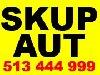 Skupujemy samochody dostawcze i osobowe , darmowa wycena i dojazd poszukuję Samochody Osobowe