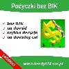 Pożyczka Pozabankowa do 10000zł Duża Przyznawalność poszukuję Biznesowe / Współpraca