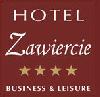 Hotel Zawiercie - noclegi, wesela, konferencje Zdjęcie