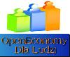 Czy interesuje Cię darmowy sklep internetowy? poszukuję Handel, Sprzedaż, Marketing