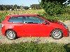 Honda Civic SPORT 1.6 !!ZADBANY !!  Zdjęcie