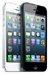 Apple iPhone 5 & 4s factory unlocked poszukuję Telefony / Akcesoria