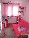 Sprzedam atrakcyjne mieszkanie 58m2 3p+k+wc w centrum Zduńskiej Wol Zdjęcie