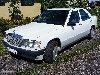 Kupię Mercedesa 190 kupie Mercedes 124 z silnikiem Diesla 2.0D lub  poszukuję Samochody Osobowe