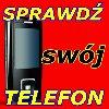 ANALIZA TELEFONÓW KOMÓRKOWYCH I URZĄDZEŃ MOBILNYCH poszukuję Biznesowe / Współpraca