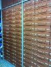 Meble apteczne szuflady głębokiego składowania  Zdjęcie