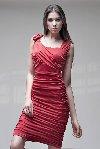 Sukienki - końcówki serii / stok  Zdjęcie