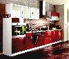 Meble kuchenne i szafy na wymiar- wykonanie  nawet do 7 dni !!  poszukuję Meble / Dom / Ogród