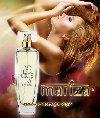 Praca w polskiej firmie kosmetycznej MARIZA poszukuję Handel, Sprzedaż, Marketing
