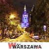 WARSZAWA poszukuję Internet / Multimedia
