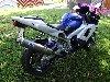SPRZEDAM MOTOR YAMAHA R-1 ! Zdjęcie