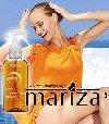 Dodatkowy dochód - Mariza poszukuję Handel, Sprzedaż, Marketing