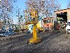 PODNOŚNIK ZWYŻKA Haulotte Star 6 (393) - ZGRABNY NOŻYCOWY! poszukuję Maszyny Budowlane