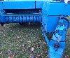 Prasa fortschritt  poszukuję Maszyny Rolnicze