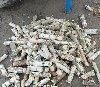Rembak rębak rozdrabniacz do drewna gałęzi 2-wałowy 6-nożowy Zdjęcie