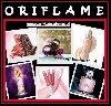 Oriflame | Kosmetyki Oriflame poszukuję Praca dorywcza