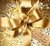 Dołącz do ORIFLAME - teraz najlepsze katalogi w roku! poszukuję Handel, Sprzedaż, Marketing
