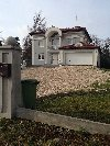 Pilnie sprzedam piękny i nowy dom w Rzeszowie Zdjęcie