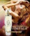 Praca dodatkowa lub stała - MARIZA poszukuję Handel, Sprzedaż, Marketing