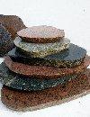 Kamień rustykalny a zarazem nowoczesny solidny i wieczny poszukuję Remontowe / Budowlane