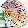 oferta kredytu dla ciebie 700000zl poszukuję Administracja, Finanse