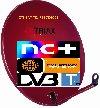 Świebodzice Montaże Anten Satelitarnych Tv Tel 793734003 poszukuję Elektronika / AGD / RTV