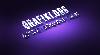 grafika komputerowa ulotka wizytówka logo baner strona www top bilb poszukuję Komputerowe / IT