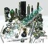 Części zamienne do tokarki TUM 25 A  TUM 25 B poszukuję Maszyny / Narzędzia