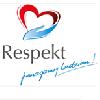 Poszukiwana opiekunka do pani! Frankfurt 1200 € poszukuję Służba zdrowia / Opieka