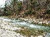 Majówka w Beskidzie Żywieckim. Zdjęcie
