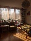 Przestronne mieszkanie do wynajęcia Zdjęcie
