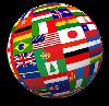 Kurs języków obcych w Warszawie! ZA DARMO!!! poszukuję Edukacja / Korepetycje