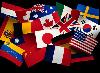 Centrum Językowy WSD oferuje bezpłatny kurs języków obcych! poszukuję Edukacja / Korepetycje