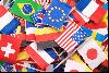 Kursy języków obcych dla Ukraińców!!! poszukuję Edukacja / Korepetycje