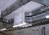 Instalacje wentylacyjne i klimatyzacja w gastronomii - TANIO poszukuję Remontowe / Budowlane