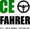 Kierowca Międzynarodowy C+E – Niemcy - do 2500€/miesiąc poszukuję Kierowcy, Kurierzy, Transport
