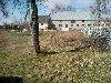 Sprzedam Gospodarstwo Rolne 1.77 ha Siedlisko Budynki Media Zdjęcie