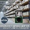 Hurtownia odstraszaczy Bird Gard - dystrybutor, sklep  poszukuję Pozostałe / Różne