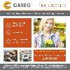 Pożyczka dla Przedsiębiorcy - Caseo poszukuję Biznesowe / Współpraca