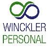 Opieka sympatycznej seniorki w Witten od 30.09.2016 - nasza sprawdz poszukuję Pomoc domowa, Opiekunki
