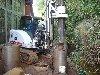 Fabrycznie nowa palownica/wiertnica TESCAR CF2.5 poszukuję Maszyny / Narzędzia