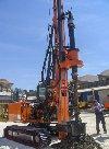 Fabrycznie nowa palownica/wiertnica TESCAR CF3 CFA poszukuję Maszyny / Narzędzia