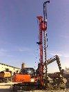Fabrycznie nowa palownica/wiertnica TESCAR CF6 CFA poszukuję Maszyny / Narzędzia