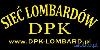 Dpk Lombard sklep online, pożyczki pod zastaw, skup poszukuję Komputery / Akcesoria