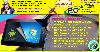 Naprawa tabletów Częstochowa serwis PC-NET  poszukuję Komputerowe / IT