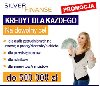 Kredyty gotówkowe/konsolidacyjne, dla FIRM/ROLNIKÓW! Spłata CHWILÓW Zdjęcie