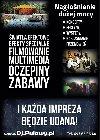DJ, Oprawa Muzyczna Imprez, Nagłośnienie, Wynajem Sprzętu, DJ.Pulaw Zdjęcie