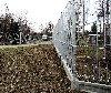 Kompleksowa dostawa i montaż ogrodzeń każdego typu Zdjęcie